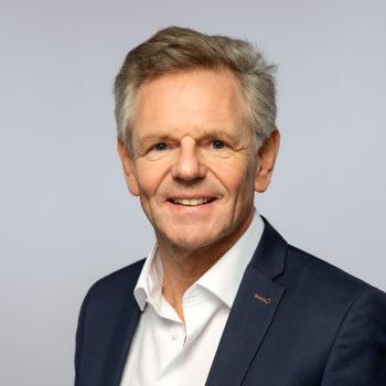 Wolfgang Ausweger