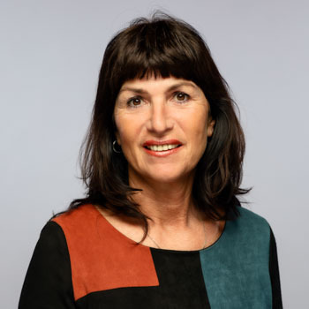Andrea Ausweger